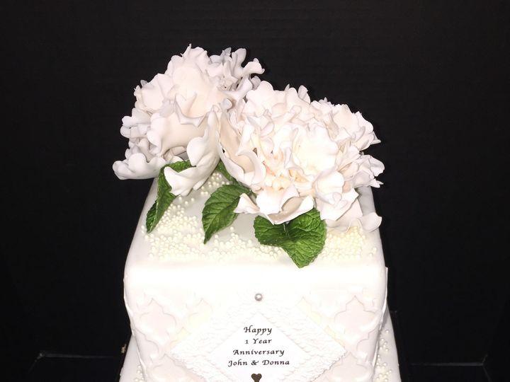 Tmx 1467995743285 Img7689 Woodbridge, District Of Columbia wedding cake