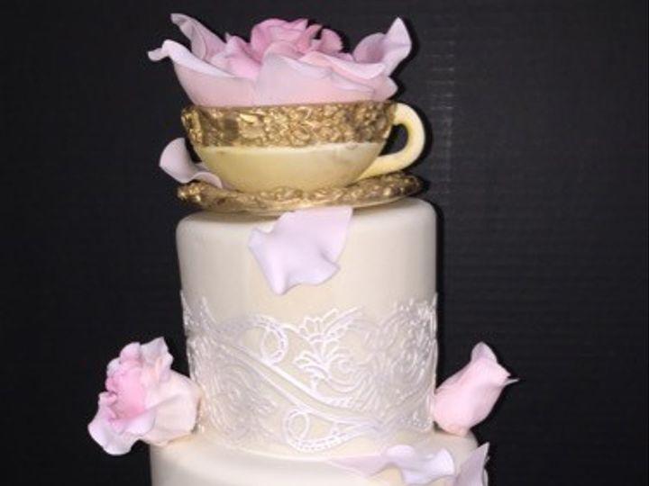 Tmx 1467995758422 Quncinera Proc Woodbridge, District Of Columbia wedding cake