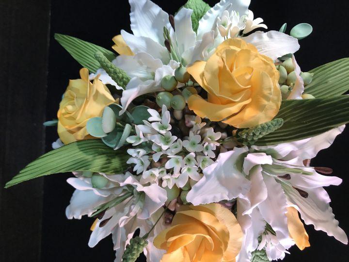 Tmx 1505332367166 Img1530 Woodbridge, District Of Columbia wedding cake