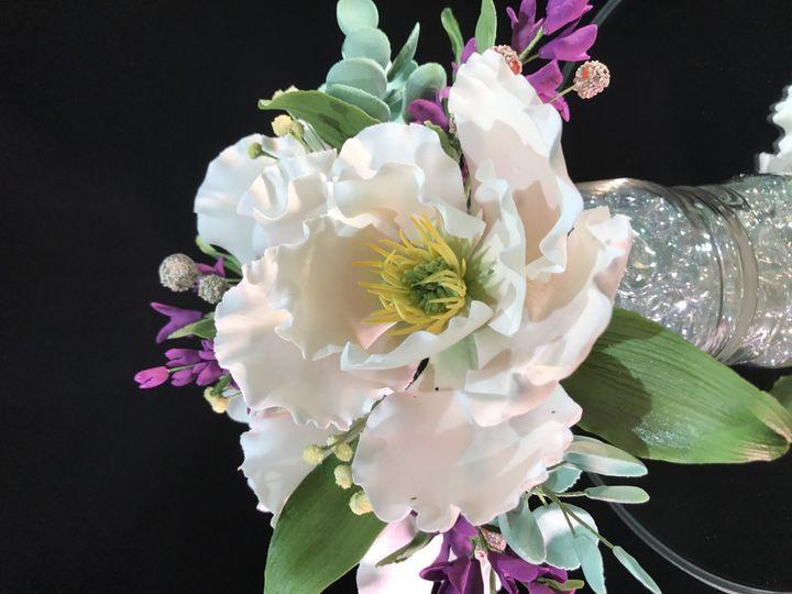 Tmx 1505332388190 Img1554 Woodbridge, District Of Columbia wedding cake