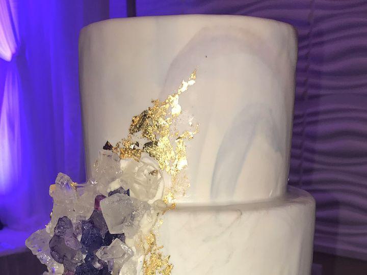 Tmx 1510787495457 Screen Shot 2017 11 15 At 6.09.09 Pm Woodbridge, District Of Columbia wedding cake