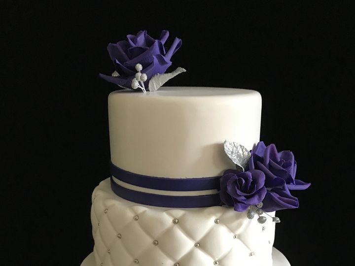 Tmx 1510787511274 Screen Shot 2017 11 15 At 6.07.38 Pm Woodbridge, District Of Columbia wedding cake