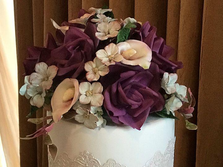 Tmx 1510787533224 Screen Shot 2017 11 15 At 6.06.14 Pm Woodbridge, District Of Columbia wedding cake