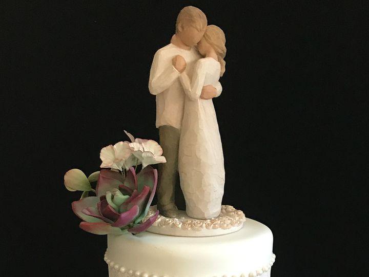 Tmx 1510787545138 Screen Shot 2017 11 15 At 6.05.47 Pm Woodbridge, District Of Columbia wedding cake