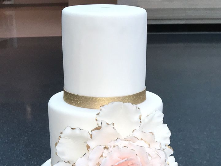 Tmx 1510787567967 Screen Shot 2017 11 15 At 6.04.28 Pm Woodbridge, District Of Columbia wedding cake