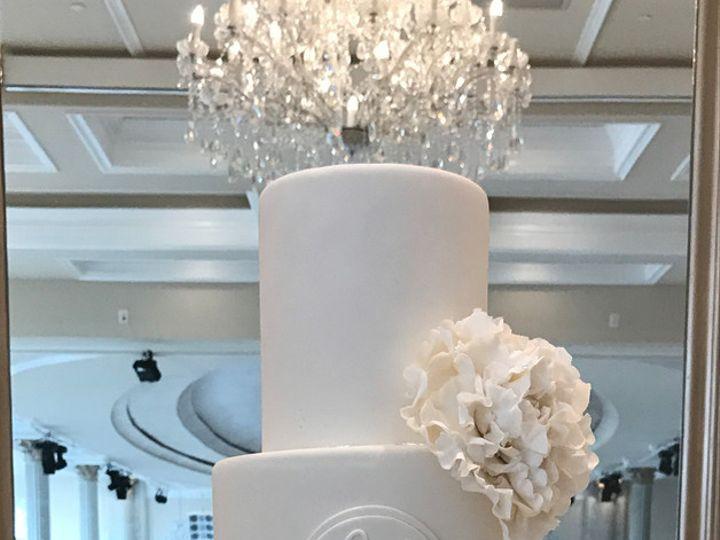 Tmx 1510787593815 Screen Shot 2017 11 15 At 6.03.20 Pm Woodbridge, District Of Columbia wedding cake