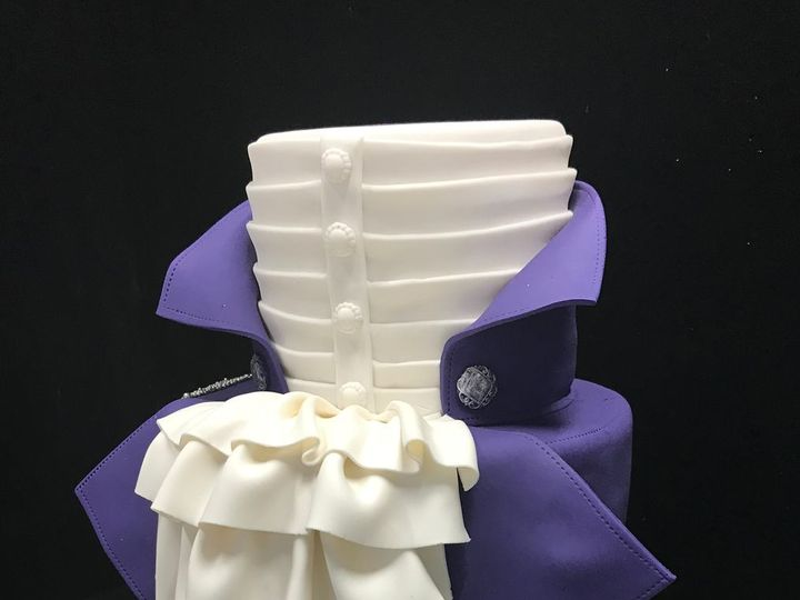 Tmx 1525717300 70ecb0ca93e75916 1525717298 026a54556eeb481a 1525717292679 9 Screen Shot 2018 0 Woodbridge, District Of Columbia wedding cake