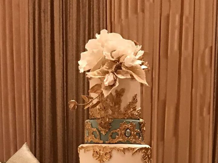 Tmx 1525717305 C08864cb72ab7863 1525717303 89e36183053deea2 1525717292681 12 Screen Shot 2018  Woodbridge, District Of Columbia wedding cake