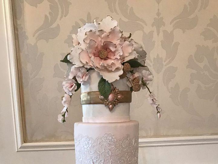 Tmx 1525717307 4bbe4457a3cb3cf8 1525717305 011dfe4ec8125905 1525717292683 17 Screen Shot 2018  Woodbridge, District Of Columbia wedding cake