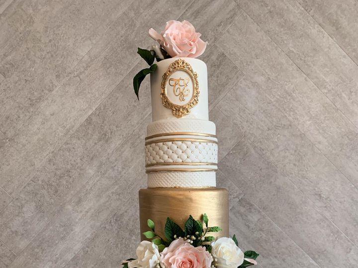 Tmx 7ojqxy6zrro5w8impz2xpg 51 559237 1570044568 Woodbridge, District Of Columbia wedding cake