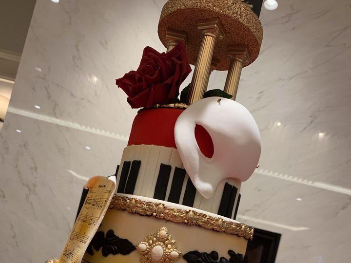 Tmx Chdofkjir8e7uokaf24zaw 51 559237 1570044593 Woodbridge, District Of Columbia wedding cake
