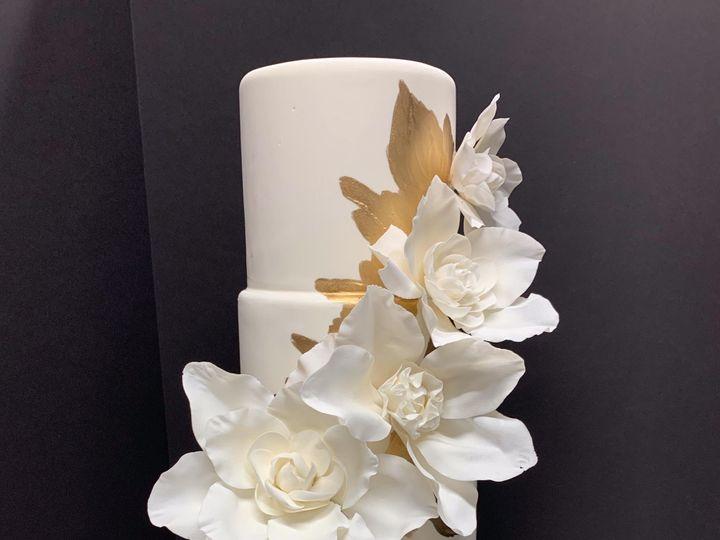Tmx Chxpfqdqgkbcfccyillw 51 559237 1570044573 Woodbridge, District Of Columbia wedding cake