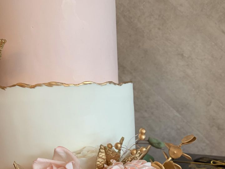 Tmx Duqtsmtb2bmymm2mh7tq 51 559237 1570044551 Woodbridge, District Of Columbia wedding cake