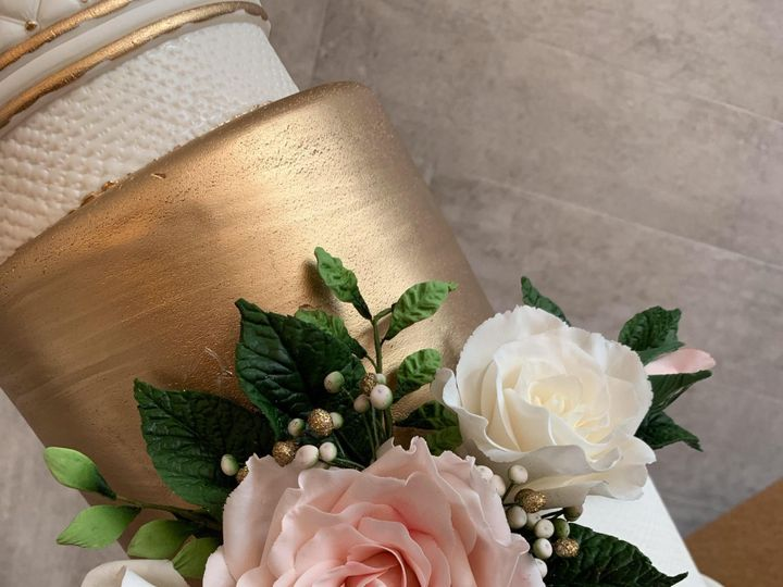 Tmx Jspiwewts0azyvrmn9hyyq 51 559237 1570044583 Woodbridge, District Of Columbia wedding cake