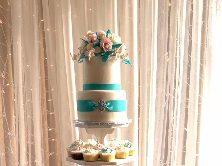 Tmx Jxvi86qbs06p8wc2vcu4ra 51 559237 1570044550 Woodbridge, District Of Columbia wedding cake