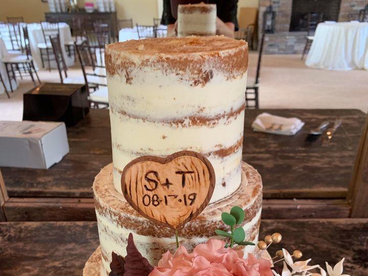 Tmx Pxwpbtcq9y8v9vpxxpufa 51 559237 1570044551 Woodbridge, District Of Columbia wedding cake