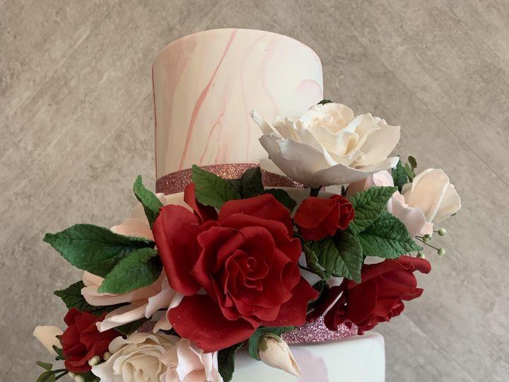 Tmx Qqiktjulqzgwrrxhtc0l8w 51 559237 1570044580 Woodbridge, District Of Columbia wedding cake
