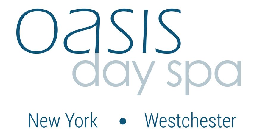 Oasis Day Spa - Beauty & Health - Dobbs Ferry, NY - WeddingWire