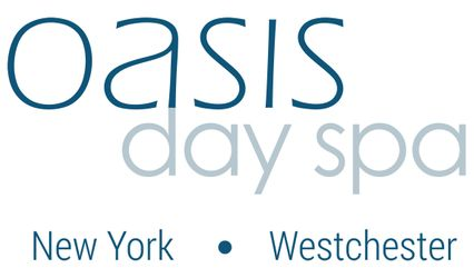 Oasis Day Spa 1