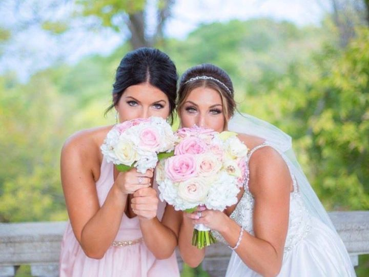 Tmx 43433874 1905829489497034 183962069287043072 N 51 730337 V1 Kansas City, MO wedding beauty