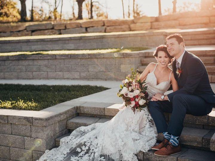 Tmx 43444014 1905829249497058 7786782270358028288 O 51 730337 V1 Kansas City, MO wedding beauty