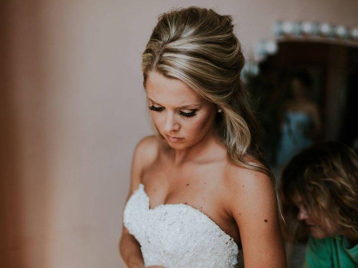 Tmx 43473506 1905829192830397 5332488213388853248 O 51 730337 V1 Kansas City, MO wedding beauty