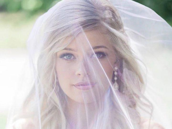 Tmx 43476129 1905830456163604 1571223182906490880 O 51 730337 V1 Kansas City, MO wedding beauty