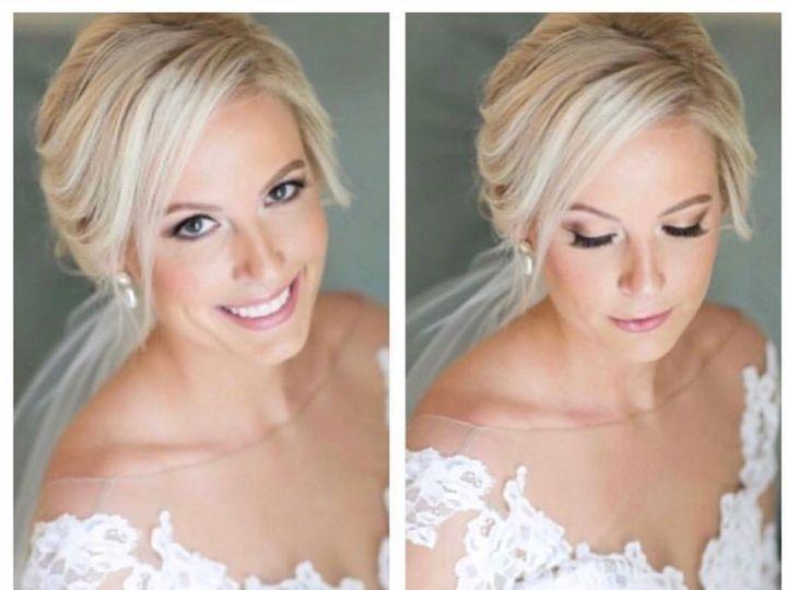 Tmx 43527224 1905830542830262 7826581842504450048 O 51 730337 157419220379978 Kansas City, MO wedding beauty