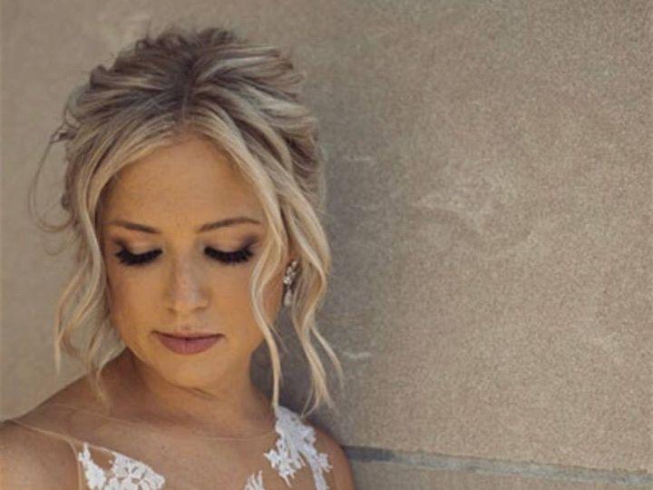 Tmx 43530803 1905830312830285 8455997750566191104 O 51 730337 V1 Kansas City, MO wedding beauty