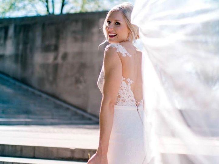 Tmx 43562241 1905830552830261 6091939586391408640 O 51 730337 157419220440330 Kansas City, MO wedding beauty