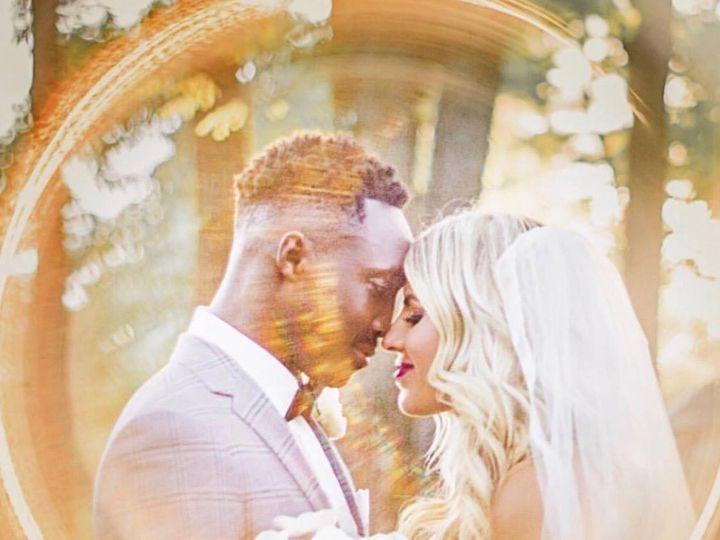 Tmx 43576847 1905830302830286 930747935921012736 O 51 730337 V1 Kansas City, MO wedding beauty