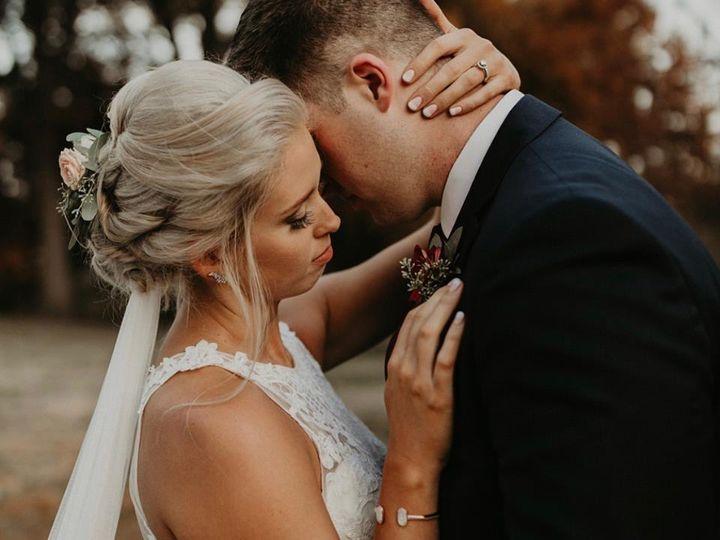Tmx 43604373 1905829276163722 7712315182487175168 N 51 730337 V1 Kansas City, MO wedding beauty