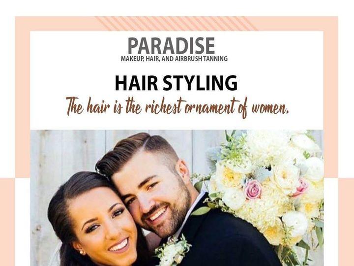Tmx 68247350 2372820586131253 420736426540269568 O 51 730337 157419220417937 Kansas City, MO wedding beauty