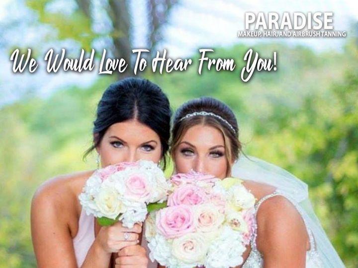 Tmx 68854559 2379457012134277 8200191203518447616 O 51 730337 157419220470391 Kansas City, MO wedding beauty