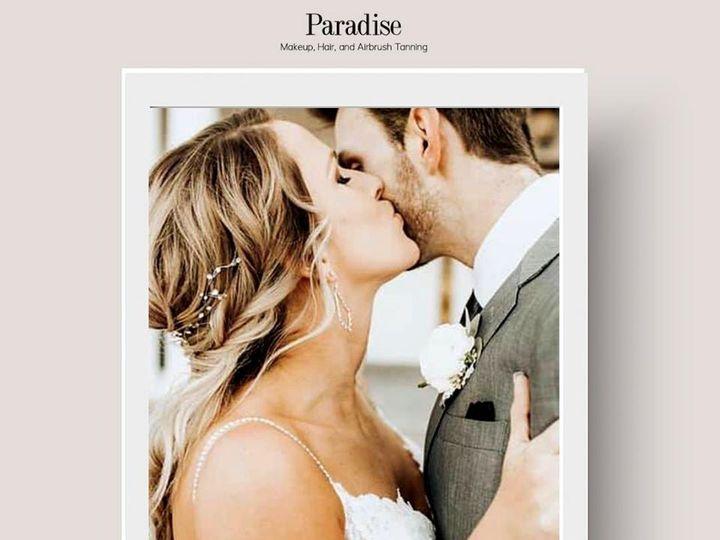Tmx 69182624 2392240114189300 7389122840538120192 O 51 730337 157419221419262 Kansas City, MO wedding beauty