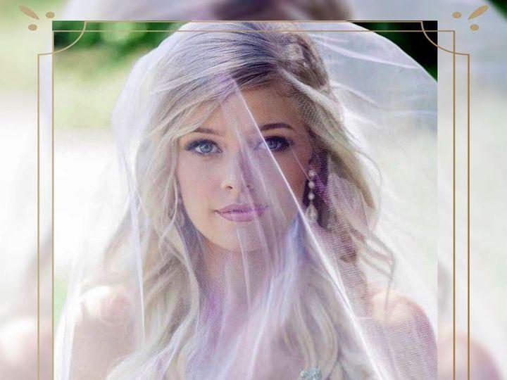 Tmx 69284920 2399076753505636 4496692018583437312 O 51 730337 157419220779991 Kansas City, MO wedding beauty