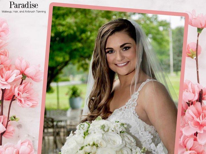 Tmx 69476088 2397361390343839 3432109478630129664 O 51 730337 157419221943841 Kansas City, MO wedding beauty