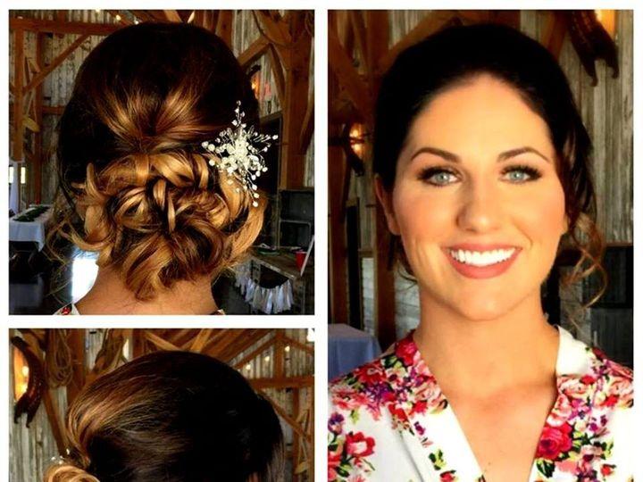 Tmx 69582969 2402575703155741 2148288567820943360 O 51 730337 157419221315565 Kansas City, MO wedding beauty