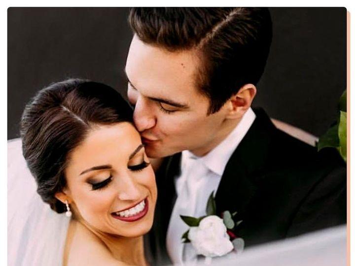 Tmx 69610262 2409555015791143 1152957187195142144 O 51 730337 157419223543559 Kansas City, MO wedding beauty