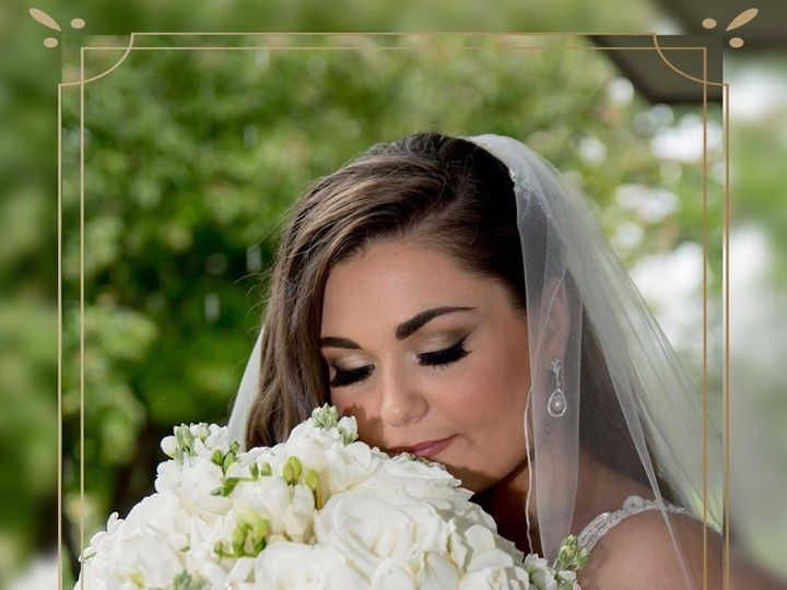 Tmx 69744350 2397361387010506 994835870248861696 O 51 730337 157419222225915 Kansas City, MO wedding beauty