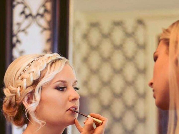 Tmx 69911936 2404260919653886 4816809151063654400 O 51 730337 157419221992708 Kansas City, MO wedding beauty