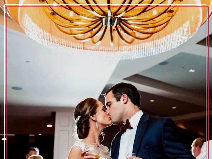 Tmx 70377453 2429151650498146 7151605462532620288 O 51 730337 157419222278695 Kansas City, MO wedding beauty