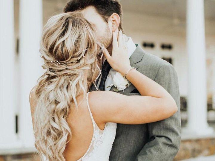 Tmx 71331429 2444262772320367 1875943501875642368 O 51 730337 157419225052186 Kansas City, MO wedding beauty