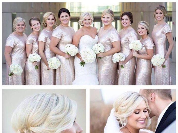 Tmx 71401964 2455486237864687 276205356781142016 O 51 730337 157419223932933 Kansas City, MO wedding beauty