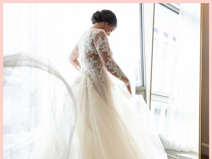 Tmx 71712870 2482022035211107 3300892622805008384 O 51 730337 157419225620681 Kansas City, MO wedding beauty