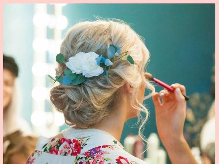Tmx 72142431 2468444126568898 8584665895488454656 O 51 730337 157419224221308 Kansas City, MO wedding beauty