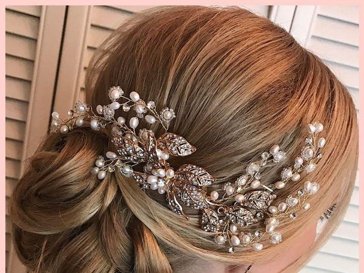 Tmx 72213323 2476005312479446 7542563807067897856 O 51 730337 157419227580319 Kansas City, MO wedding beauty