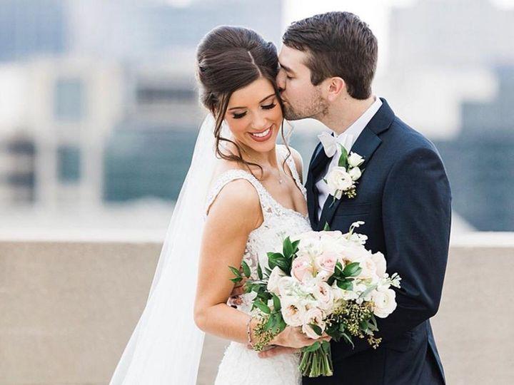Tmx 72403279 2453649244715053 9129121406200578048 O 51 730337 157419225723398 Kansas City, MO wedding beauty