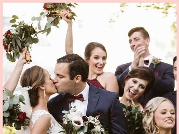 Tmx 72453781 2489319504481360 6351165803580096512 O 51 730337 157419229247755 Kansas City, MO wedding beauty