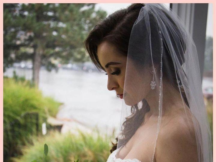 Tmx 72629400 2474078222672155 2063312279092330496 O 51 730337 157419228184760 Kansas City, MO wedding beauty